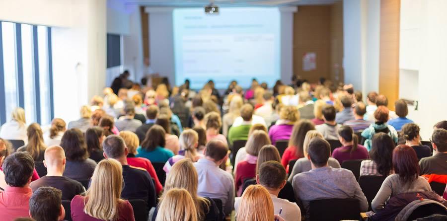 DANSANFIT ima predavanje o prehrani in zdravem načinu življenja