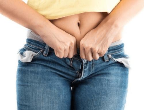 Kako preživjeti blagdane bez novih kilograma