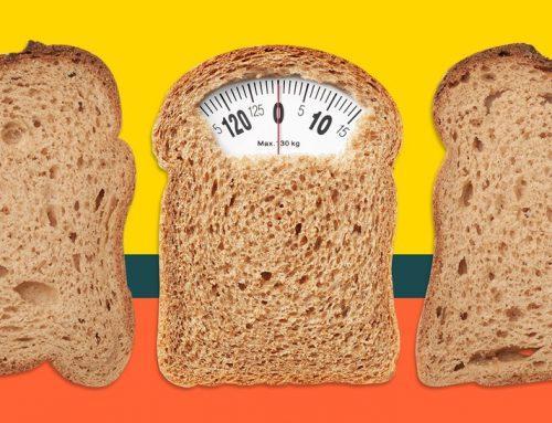 Končno vse, kar morate vedeti o kalorijah
