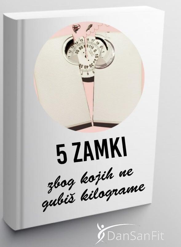e-knjizica