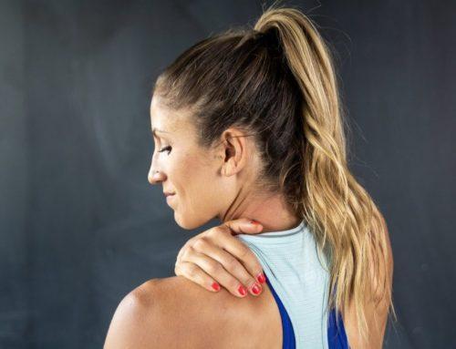 Može li se izbjeći upala mišića? Isprobaj ove savjete!