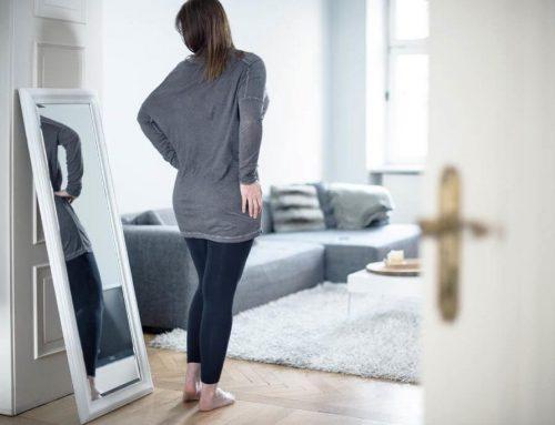 6 iznenađujućih razloga zašto kilogrami stoje