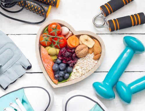 Zdrave navike u praksi – moja 4 obavezna rituala!